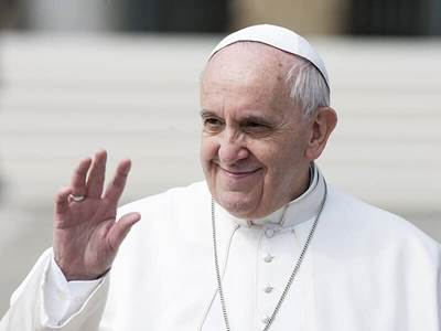 Pope Francis Quotes | 7 Pope Francis Quotes About Dignity Quotes From Pope Francis
