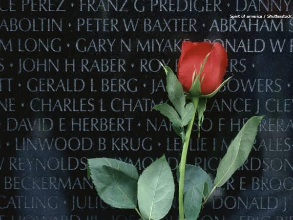 rose_memorial