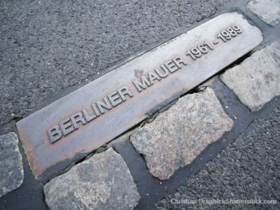 Berlin intro
