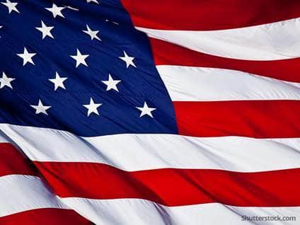 large-american-flag
