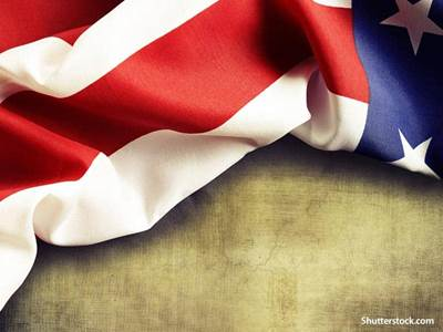 patriotic american flag2