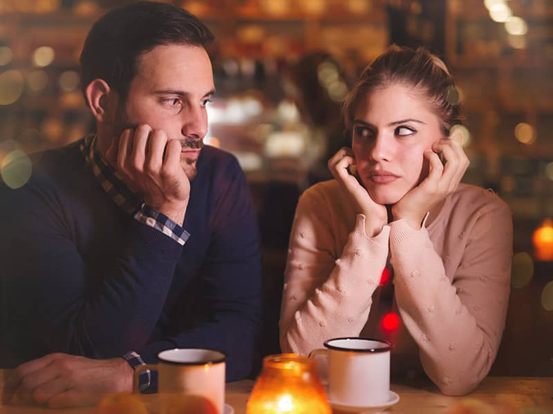02-couple-argue-remorse-angry_credit-