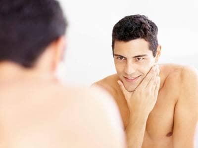 7 Signs He's Too Egotistical | Boyfriend with Big Ego | Self