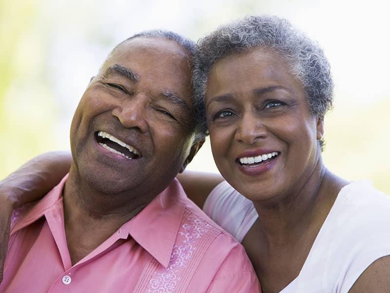 Inspiring Quotes to Celebrate Grandparents Day - Beliefnet