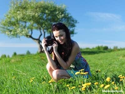 people photographer
