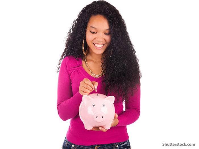 people savings bank