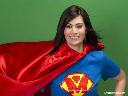 people woman superhero
