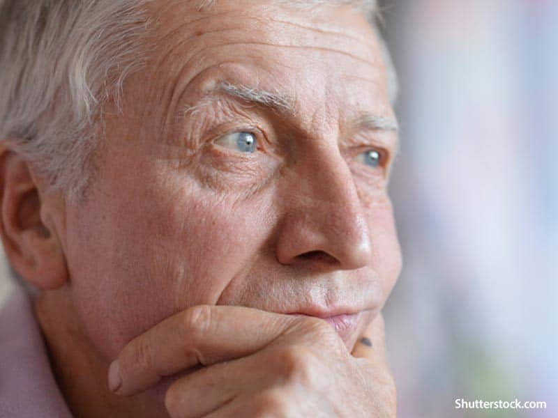 elderly-man-thinking