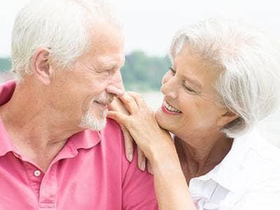 happy-elder-couple