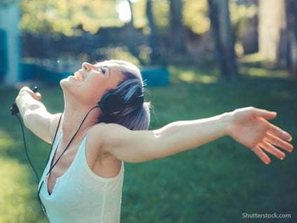 listening-to-music