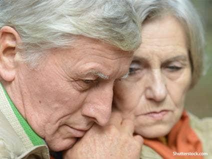 sad-elder-couple