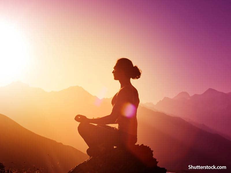 Should Christians Practice Yoga Beliefnet