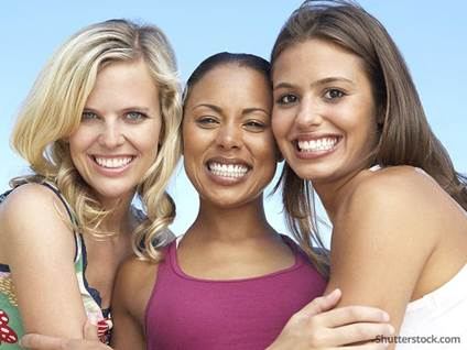 women-friends-multicultural-three