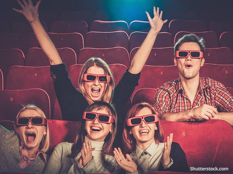 entertainment-movies-friends-3D