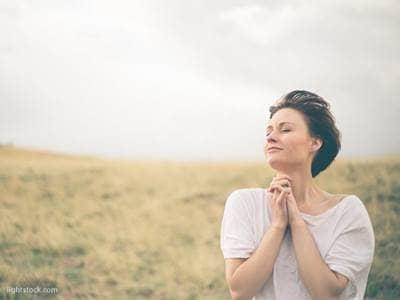 faith-inspiring-prayer-faith-happy