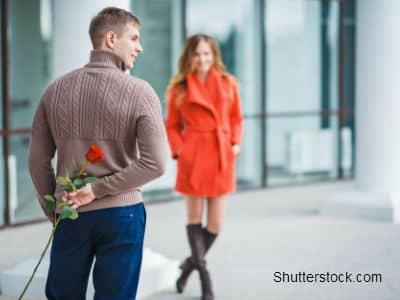 Dating advice unemployed
