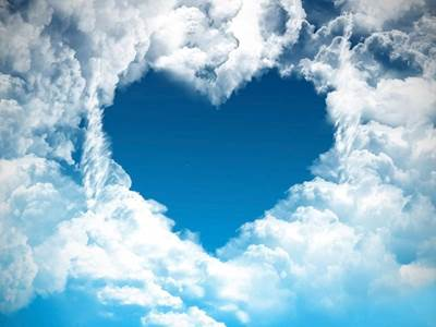 Cloud Quotes Enchanting 8 Love Quotes To Use On Valentine's Day  Valentine's Day Quotes