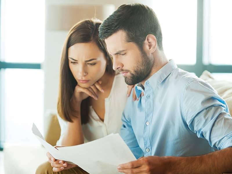 Marriage debt catholic