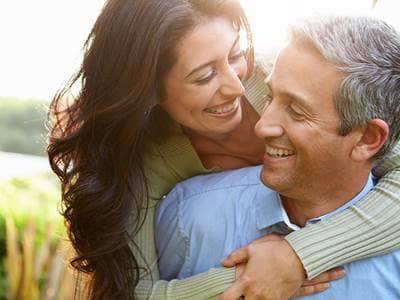 7 Prayers For a Struggling Relationship | Relationship Tips
