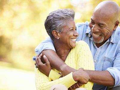 Dating an older man how old is too old