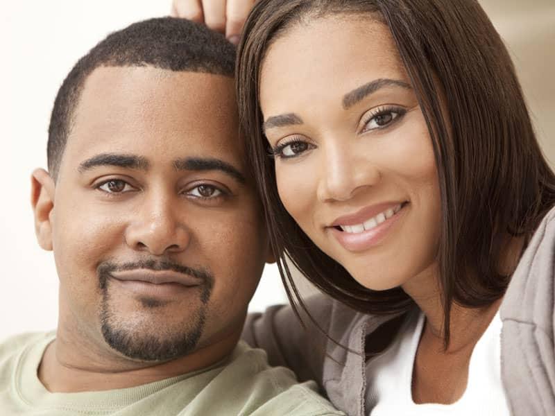 5 reasons why introverted men make best boyfriends