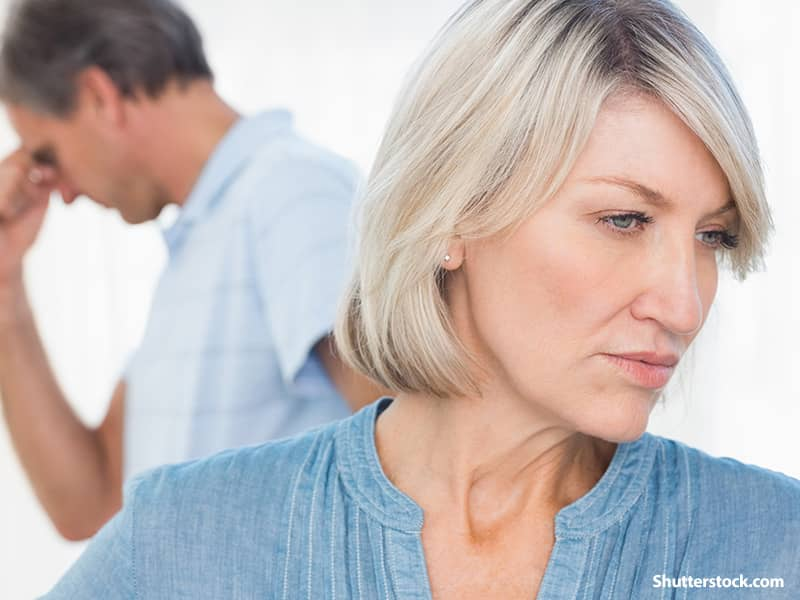 Dating questions to ask a divorced man