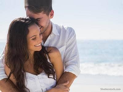 romantic tips for women