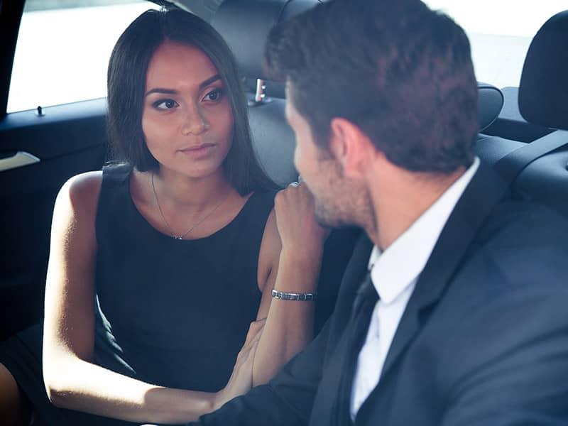 Image result for married or divorced