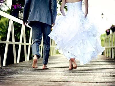 most popular bible readings for weddings beliefnet beliefnet