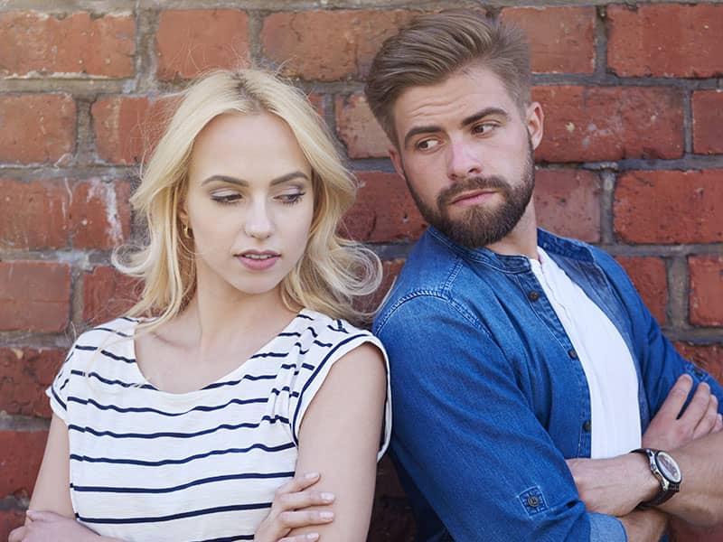 God relationships dating advice