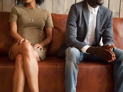 relationship-couple-divorce-cheating-therapy-couch-unhappy