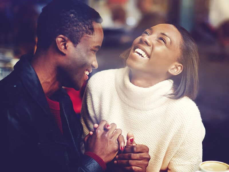 relationships-couple-date-laugh-fun-happiness