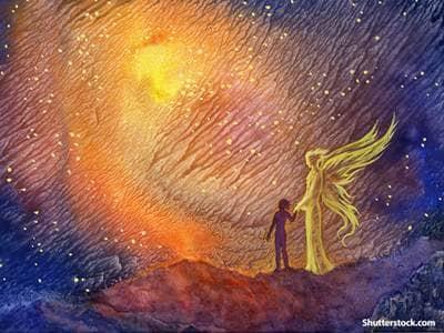 guardian angels uk dating