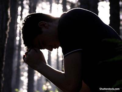 5 Prayers When You Feel Betrayed | Prayers For Betrayal | How God