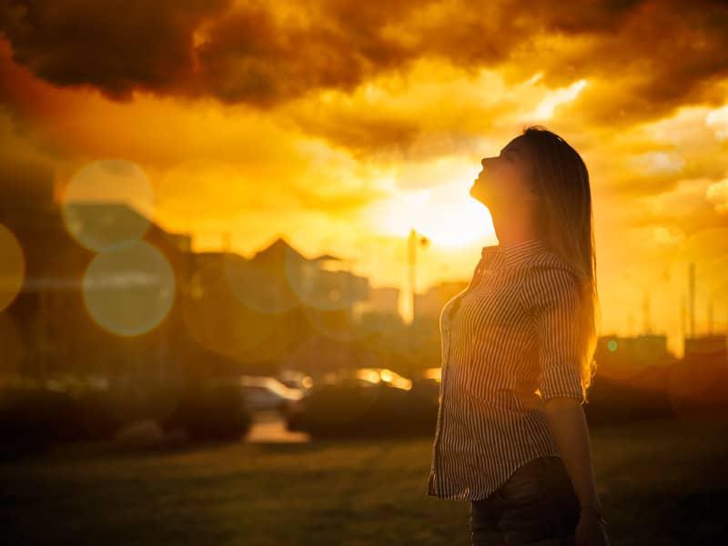 Prayer points for Dating Breakthrough in 2014