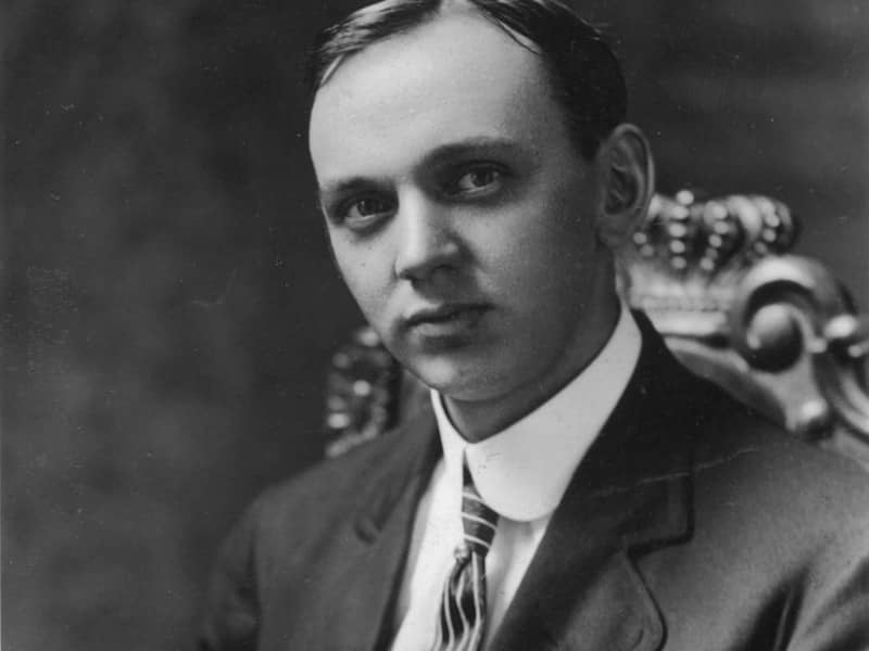 Find Your Purpose Through the Work of Edgar Cayce - Beliefnet