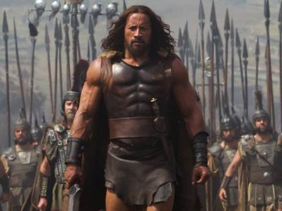 7 ancient pagan gods we still love today pagan gods movie gods