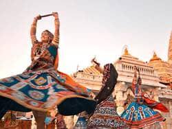 Daily Hindu Prayer - Beliefnet