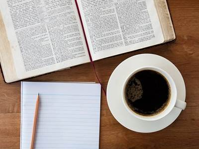 5 Biblical Lessons from the Book of Genesis | Lessons from