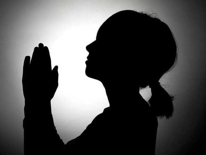 How Real is Your Faith? | Bible Quiz - Is your faith the