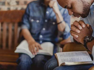 6 Dangerously Powerful Prayers That Bring Instant Answers