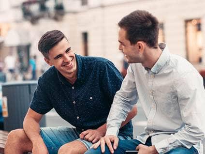 relationships-friends-men-happy-laugh