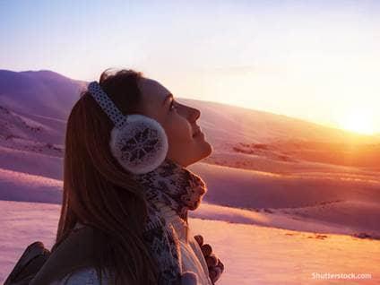 happy-inspiring-winter-snow-cold