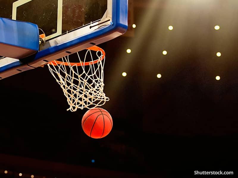 entertainment-sports-basketball-net-hoop