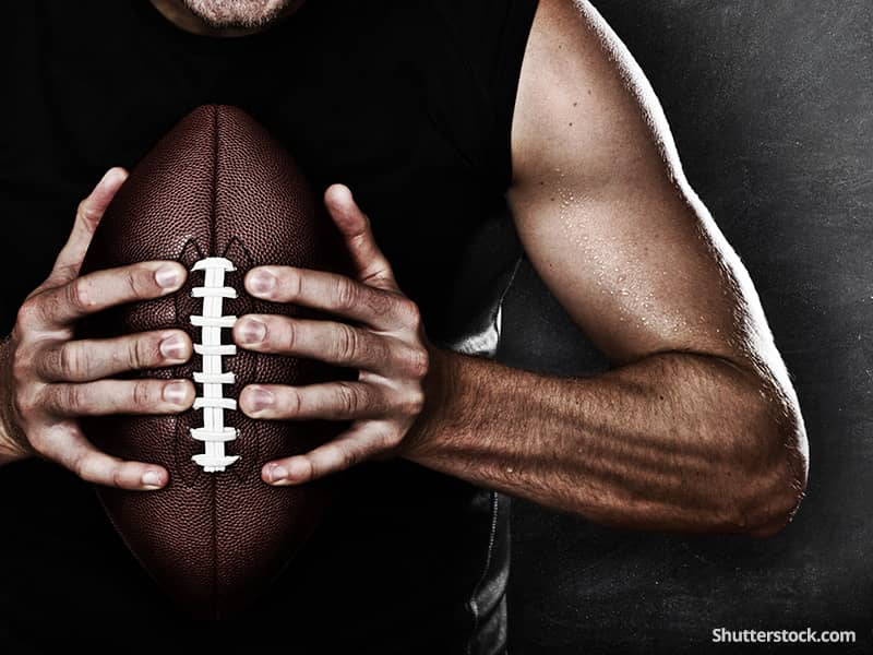 entertainment-sports-man-football-hands