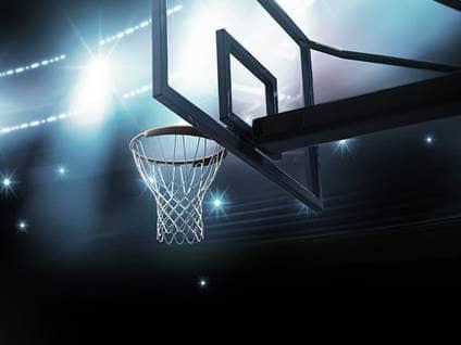 sports-basketball-arena-hoop