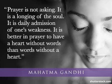 prayer quotes to help overcome sickness beliefnet beliefnet