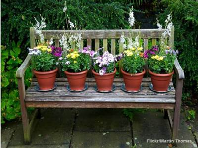 Here S A Few Tips To Prep Your E And Entertain Outdoors