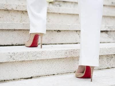 High Heels _