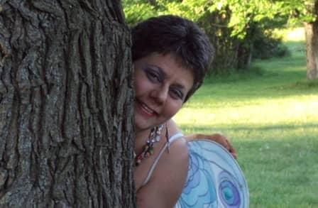 Edie Weinstein